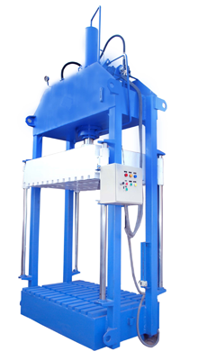 manual oil press machine in india